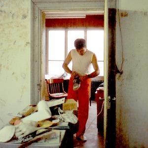 André Baechler - travaux de rénovation