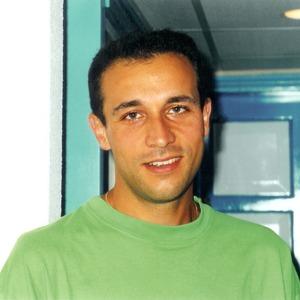 André Baechler