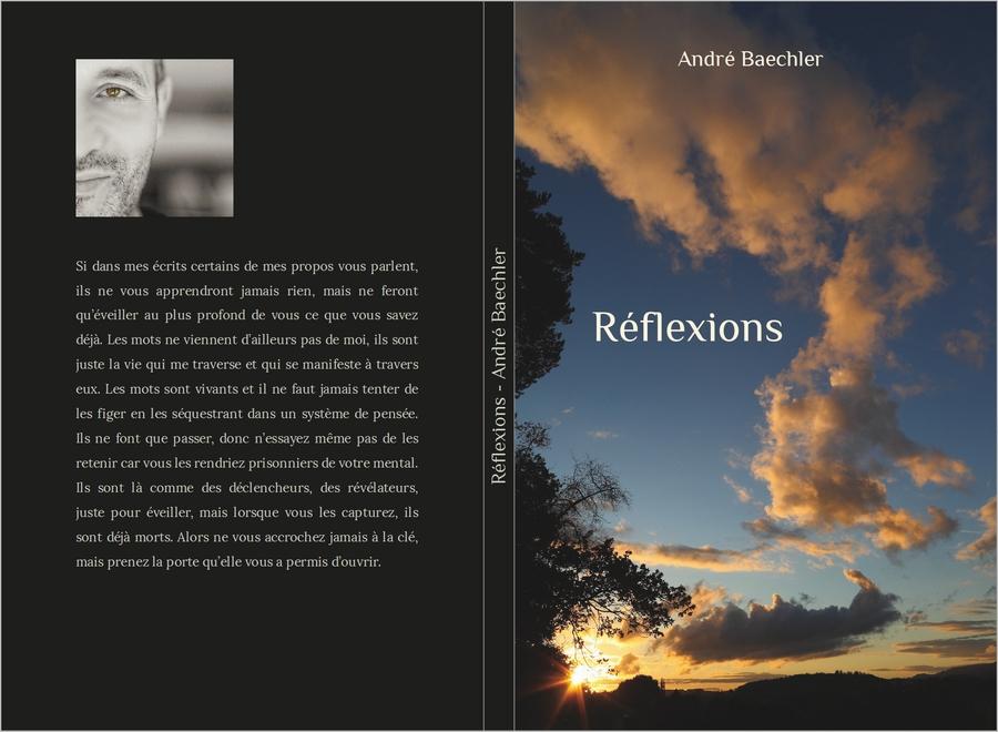 Réflexions - André Baechler